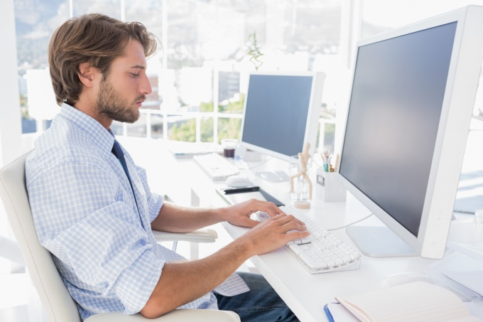 Learn how to make the computer not go into sleep mode