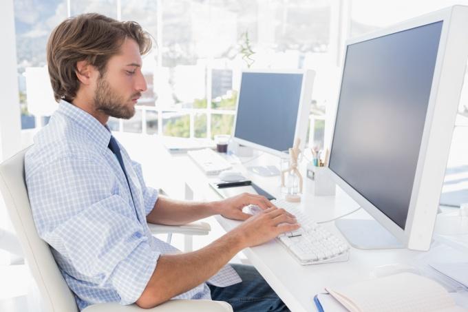 Узнайте, как сделать так, чтобы компьютер не уходил в спящий режим