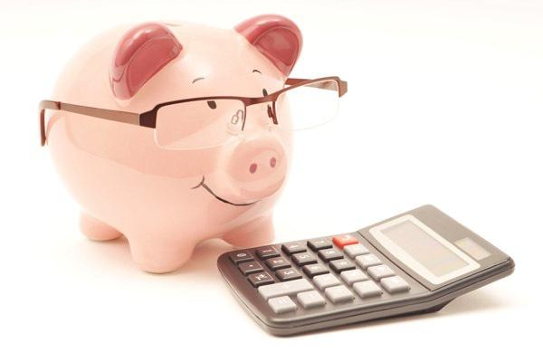 Как сэкономить на оплате электричества