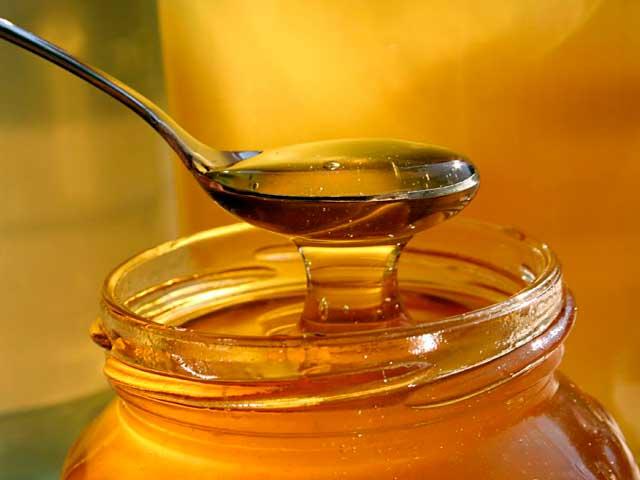 Настоящий мед-продукт №1 для здоровья и красоты!