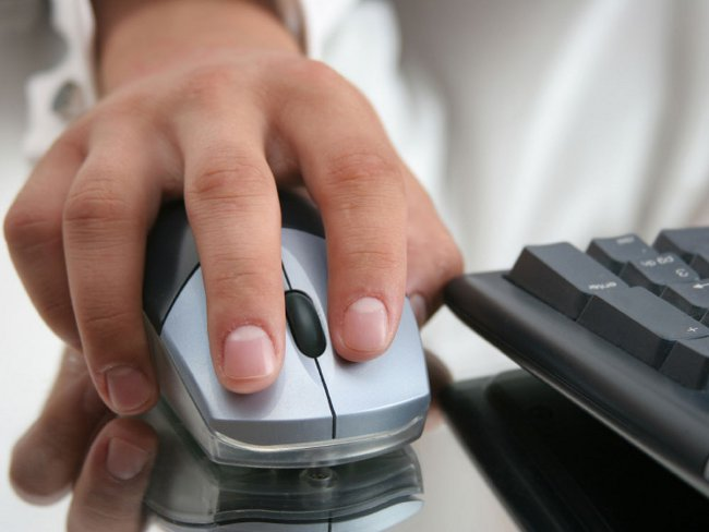 Как заработать в интернете: 2 проверенных способа