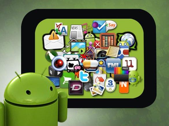 Как использовать Clean Master для Android