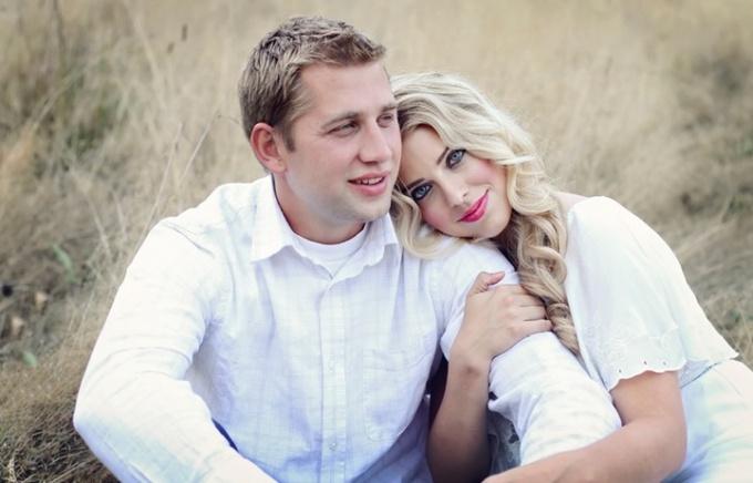 Как стать идеальной женой в любом возрасте: личный опыт