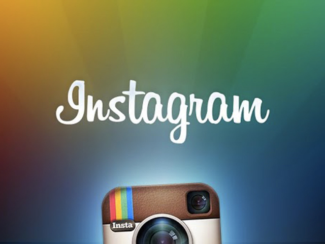 What is Instagram and why is it needed