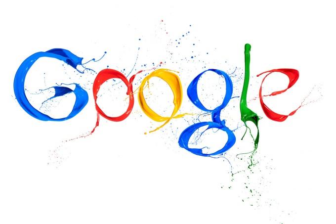 Как зарегистрироваться в Гугл