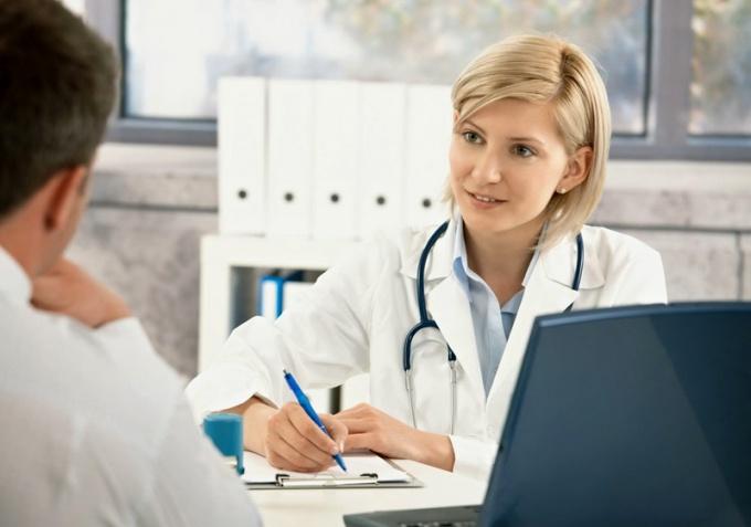 Лечение сахарного диабета посредством таблеток в обязательном порядке сопровождается диетой