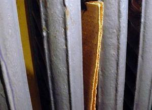 Как засушить апельсиновые дольки для декора