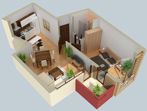 Выгодна ли услуга «срочный выкуп квартир»?