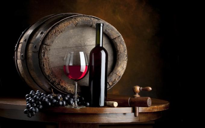 емкость для #вина