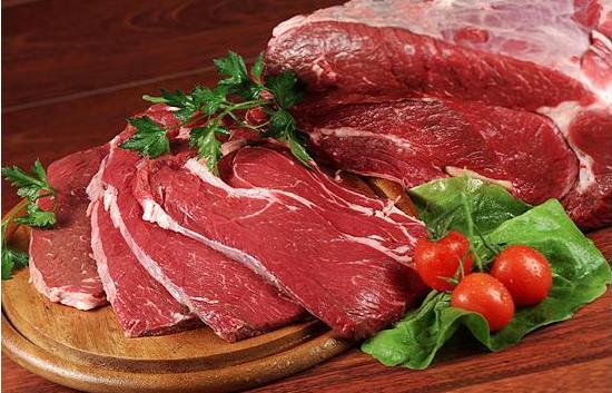О пользе мяса для здоровья человека
