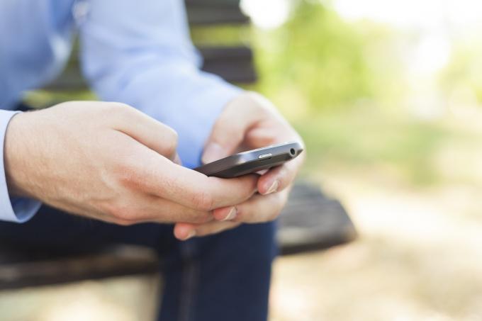 Попробуйте отправить СМС с компьютера на телефон МТС бесплатно