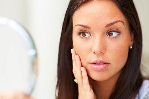 How to get rid of allergic dermatitis