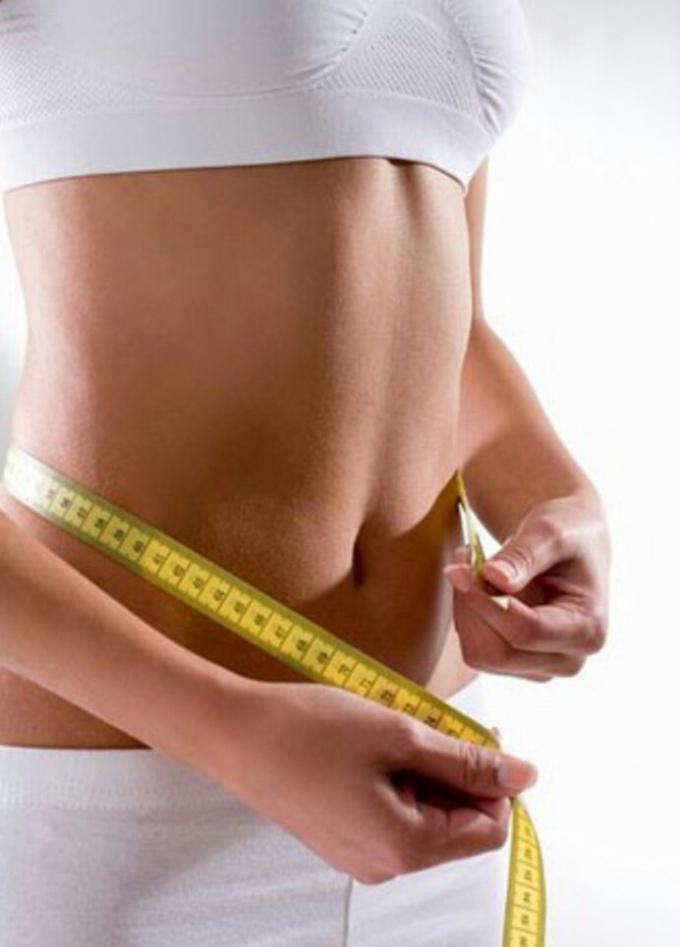 Секрет похудения в - Zenslimru