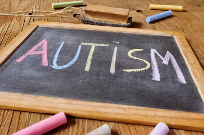 В конце мая в Москве пройдёт крупнейшая научно-практическая конференция по аутизму