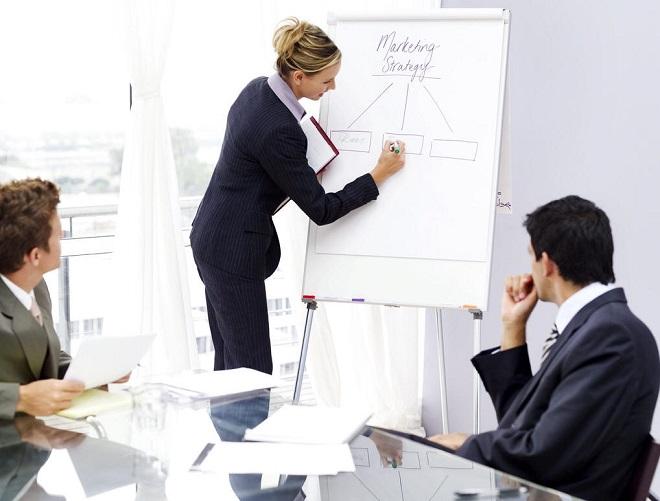 Купить готовую фирму - значит купить бизнес под ключ