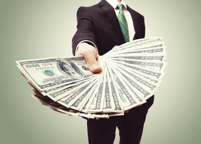 Как разбогатеть и стать миллионером
