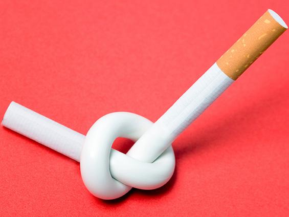 14 советов тем, кто хочет бросить курить