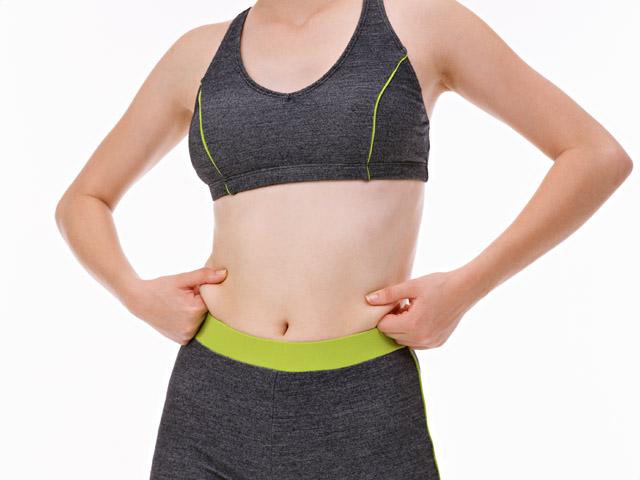 Как похудеть без диет: практические советы