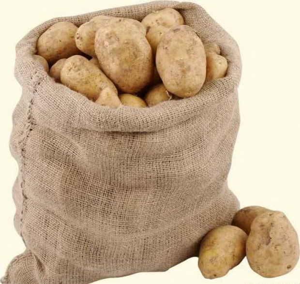 Kartofel': prigotovlenie i hranenie