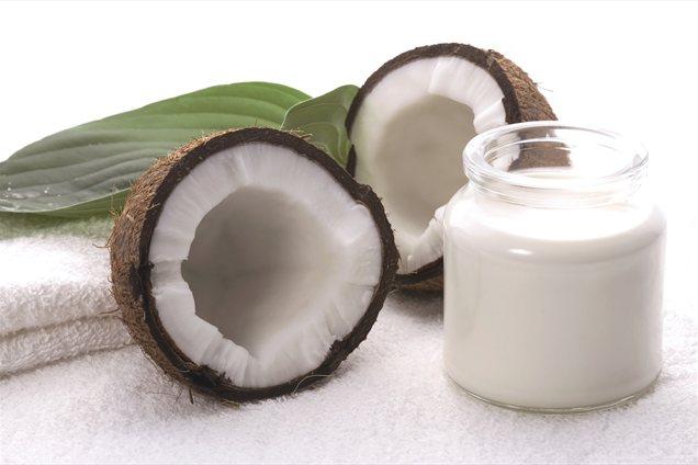 Польза и вред кокосового молока