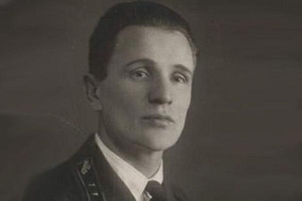 Колобанов З.Г.