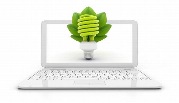 Как увеличить время работы ноутбука без зарядки