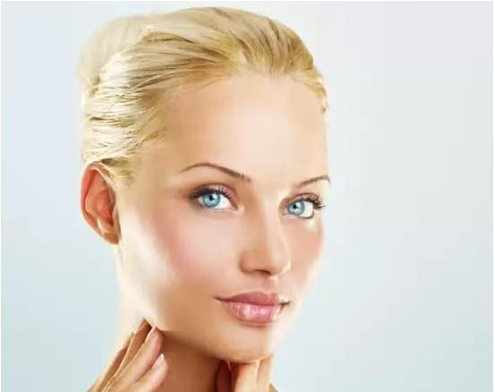 Витамин С для здоровья кожи