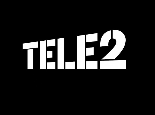 "How to connect the tariff ""Blue"" Tele2"