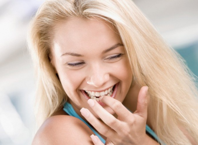 Что такое смехотерапия?