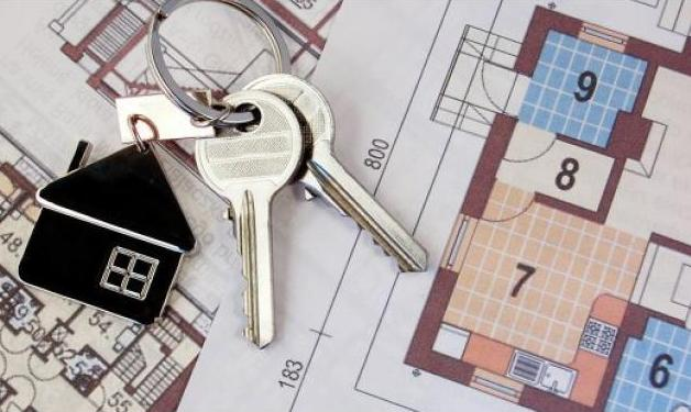 Как купить квартиру по переуступке