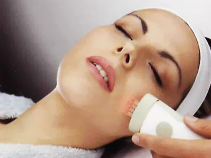 Лишние волоски на лице: как избавиться быстро и безболезненно