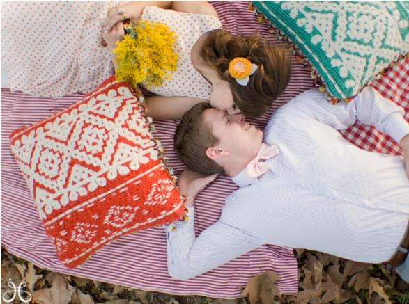 Что подарить мужу на годовщину свадьбы: от ситцевой до золотой