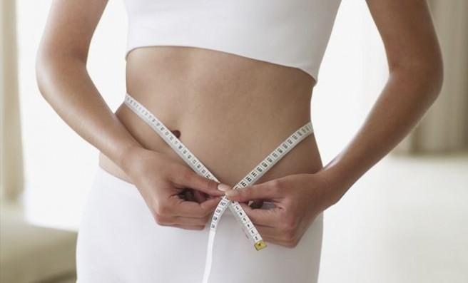 как эффективно убрать подкожный жир на животе