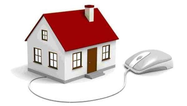 Как заплатить за квартиру через интернет