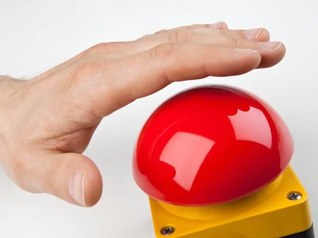 Как подключить турбо-кнопку МТС