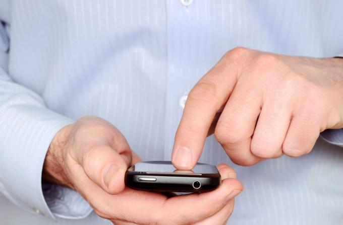 Узнайте, как отправить просьбу перезвонить на Мегафоне