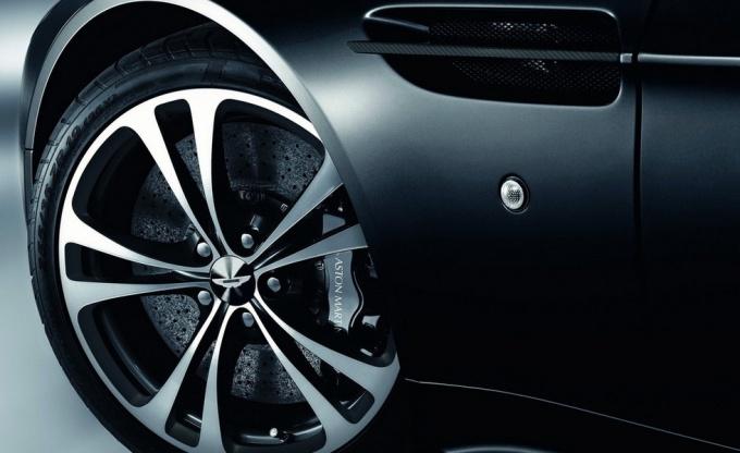 Lite disk na avtomobil kak vibrat diski