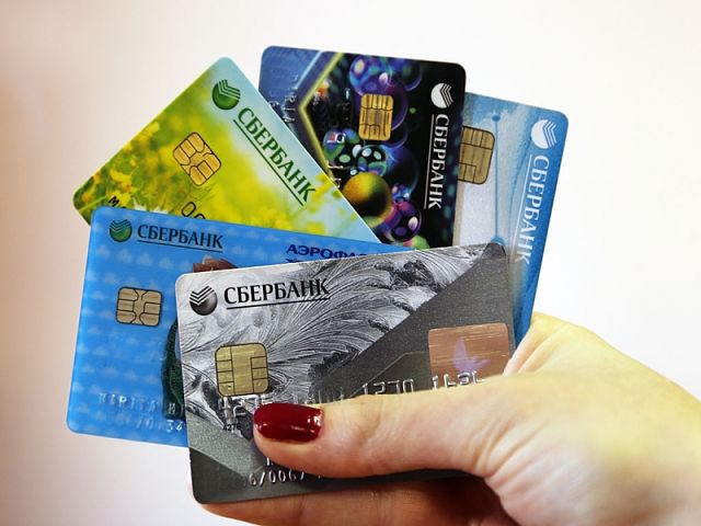 How to put money on the card to another person