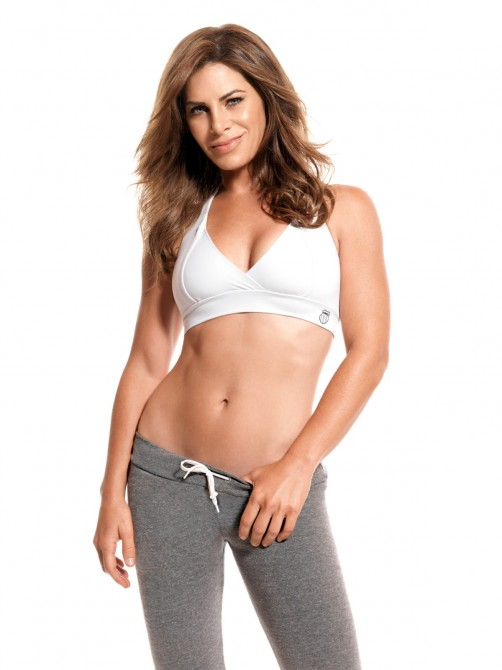 Best programs Jillian Michaels for weight loss