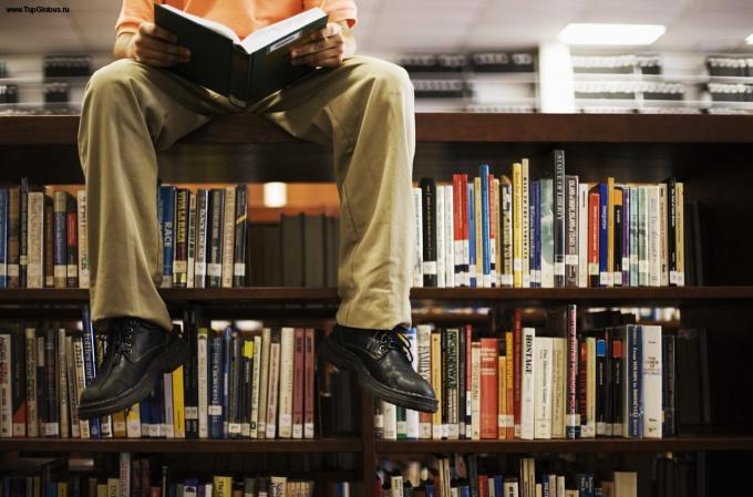 5 books about mental illness