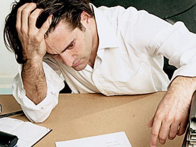 Ошибки в управлении салонным бизнесом приводят к полной зависимости от персонала.