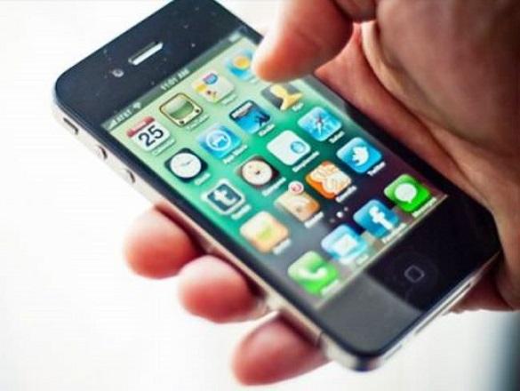 Как сделать входящий звонок на  телефон платным