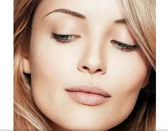 How to tighten the skin at home