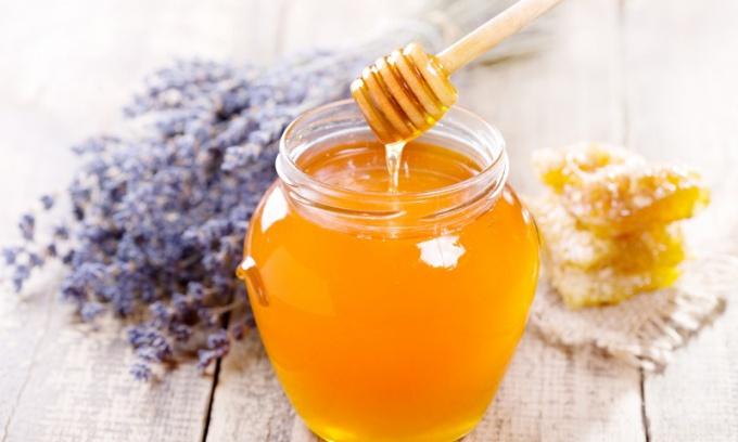 Какой мед самый дорогой в мире