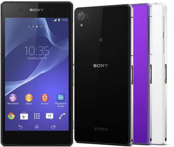Лучший смартфон 2015 года. Какой телефон купить?
