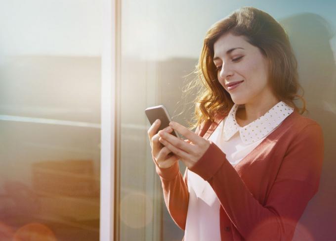 Узнайте, как позвонить за счет собеседника на Мегафоне