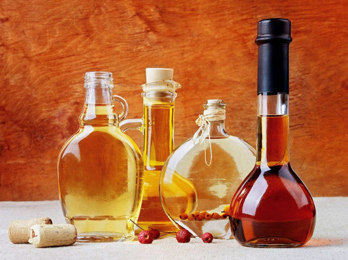 Find out how 70% vinegar to make 9%
