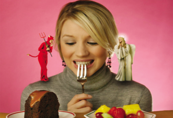 Эффективные способы похудения с домашних условиях