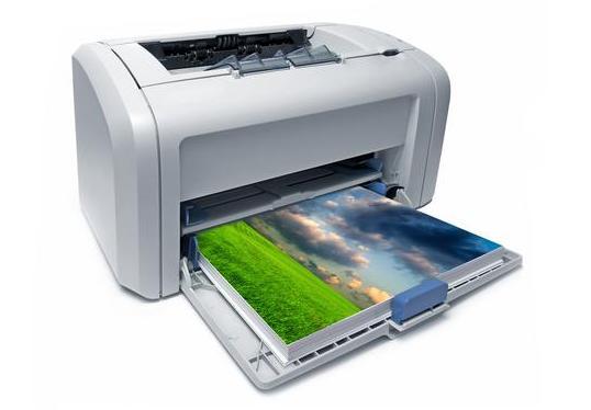 Какого типа принтер купить для дома?