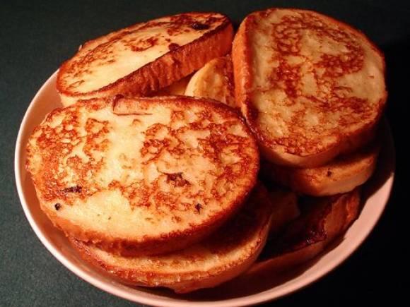 Что нежелательно кушать на завтрак